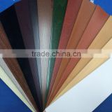 New Design Custom-made kingo Wooden Venetian Blinds/shades/curtains