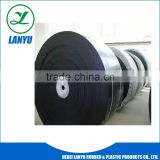Rubber Sewage Disposal Duckbill Check Valve industrial rubber conveyor belt