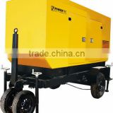 Good quality competitive price! Diesel engine generator prime power rating of between 30kva to 125kva