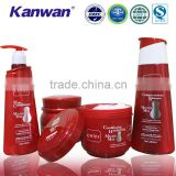 Professional hair care products keratin hair treatment                                                                         Quality Choice                                                     Most Popular