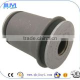 epdm engine mount rubber bushing