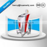 Vertical Elight hair removal beauty machine                                                                                                         Supplier's Choice
