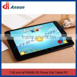 2014 IPS Tablet PC With Front And Back Camera