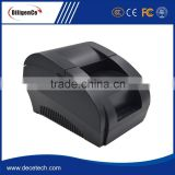 2inch Panel Mount Printer,Kiosk Thermal Printer,Thermal Printer