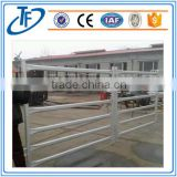 hot dipped galvanized used horse corral panels wholesale                                                                         Quality Choice