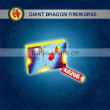 firecrackers bangers chinese cheap firecrackers big banger for sale