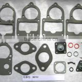 VW beetle carburetor repair Kit