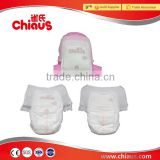 Sleepy adult baby diaper pants china factory