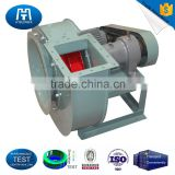 Energy Recovery AC Cooling Ventilation Fan