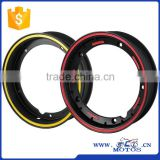 SCL-2015110001 Vespa Motorcycle Wheel Rim                                                                         Quality Choice