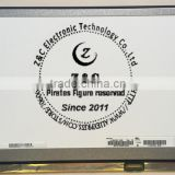 Long-term Supply of N156HGE-EAB N156HGE-EA2 N156HGE-EBB N156HGE-EAL Brand New Original Laptop LCD Disply by CHIMEI