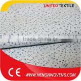 Large Annual Production Capacity Competitive price Meltblown Nonwoven Fabric For Oil Absorbant Cloth