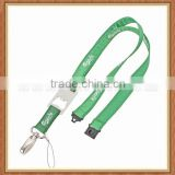 Beer Bottle Opener Lanyard