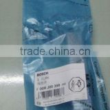 best good quality Valve Assembly FOORJ00399 from High reputation supplier