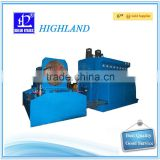 High quality hydraulic pump test bench india for hydraulic repair factory and manufacture