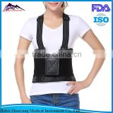 Posture Corrective Orthopedic Back Brace Shoulder Brace