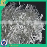 Chopped Strand Glass Fiber for Car Brake Block
