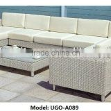 Sofa trend furniture cheers furniture recliner sofa