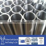 China factory supply 440A seamless stainless steel pipe on sale