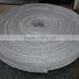 CT Fiberglass Insulation Tape