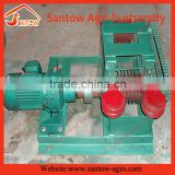 Automatic Cycloidal Motor Chicken Poultry Manure Removal System / manure removal machine
