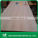 Factory 2.5mm,3mm,4.5mm,5mm,8mm,11mm,15mm,18mm red oak MDF board,Red oak veneer MDF,melamine MDF to middle east