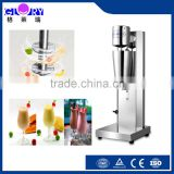 2015 Wholesale CE Certificate Factory Prices Milk Tea Making Machine For Sale