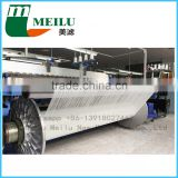 C-Glass Fiber textureized yarn produced by advanced machine hot sale in factory