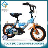 mini cheap racing bike for boys