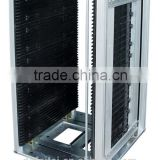 FT-7061 FT-7062 Antistatic SMT Magazine High Temperature Resistant ESD PCB Storage Racks