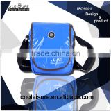 handbags &messenger bags bags small travel college boys shoulder bags wholesale fashion college messenger bags cross body bags                                                                                                         Supplier's Choic