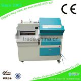 New Product names of welding machine