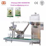 wheat flour packaging machine maize flour packaging machine                                                                         Quality Choice