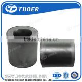 Superior quality cemented carbide cold heading die for boths cold heading die blank