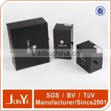 wholesale cardboard drawer boxes for perfume