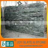Decorative natural patio slabs for sale