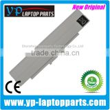 Wholesale High capacity laptop batteries for Acer One Um09e51 Um09e31 Um09e71 External Battery for acer
