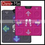 New Games Non-Slip Revolution DDR Dance Mat Dance Pad