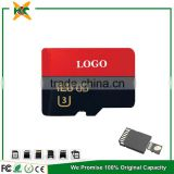 IQ camera sd card memory card 128 gb for ps vita memory card