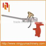 Wholesale High Quality Top Selling Polyurethane Foam Dispensing Gun