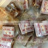 >>Best deal<< Dried Tamarind candy