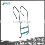 JAZZI High Quality Factory Price pool ladder , Pool Side Equipment , pool ladder010601-010610