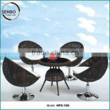 wholesale garden furniture, import rattan furniture, rattan furniture manufacturers