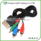 Component HD AV Cable for XBOX COMPONENT CABLE High-Definition AV Audio Video Cord HD TV HDTV