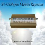 GSM900MHz Mobile Phone signal Amplifier Coverage 500sqm GSM-960 antenna signal repeater booster