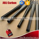 Best spearfish gun barrels for divers made by professional manufacturer in China