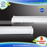 portfolio light fixtures replacement parts cri(ra)>85 9w led tube8 lamp 900mm