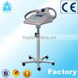 New Design Portable Ultrasound Double Chin Removal Cryolipolysis Machine Cryo-1 Skin Tightening