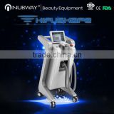 men use High Intensity Focused Ultrasound body shape machine/HIFUSHAPE ultrasonic liposuction