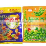 Chinese snack,Kids snack,Food